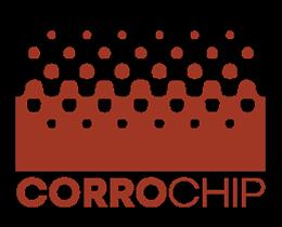 Corrochip